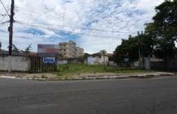 Terreno em Atibaia-0  Atibaia Jardim