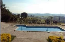 REF: 9423 - Casa em Piracaia-SP  Canedos