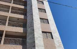 REF: 13110 - Apartamento em Praia Grande-SP