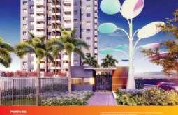 REF: 13112 - Apartamento em Atibaia-SP  Alvinópolis