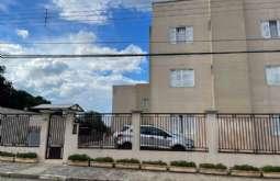 REF: 13125 - Apartamento em Atibaia-SP  Centro