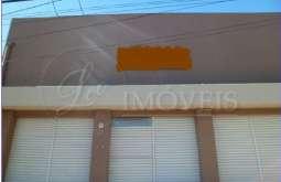 REF: 9412 - Imóvel Comercial em Atibaia-SP  Alvinópolis