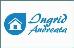 REF: 13136 - Apartamento em Atibaia-SP  Atibaia Jardim