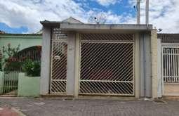 REF: 13138 - Casa em Atibaia-SP  Centro