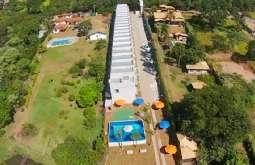 Casa em Condomínio em Atibaia-SP  Bairro da Usina