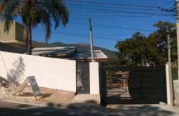 REF: 13157 - Casa em Atibaia-SP  Recreio Maristela