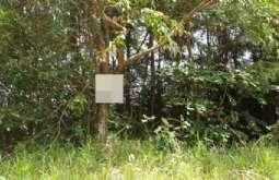 Terreno em Atibaia-SP  Bairro do Portão