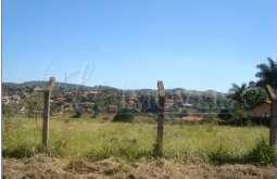 REF: T4162 - Terreno em Atibaia-SP  Ribeirão dos Porcos