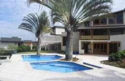 REF: 12548 - Casa em Atibaia-SP  Jardim São Nicolau