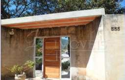 REF: 9458 - Casa em Atibaia-SP  Recreio Maristela
