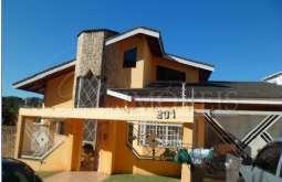 REF: 9479 - Casa em Atibaia-SP  Gardênia