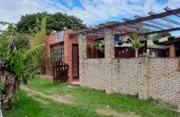 REF: 13199 - Chalé em Atibaia-SP  Caetetuba