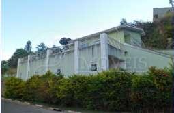 REF: 9453 - Casa em Condomínio em Atibaia-SP  Condomínio Osato
