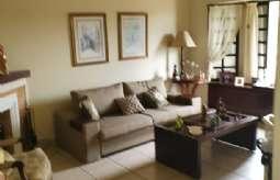 REF: 13206 - Casa em Atibaia-SP  Cidade Satélite