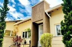 REF: 13218 - Casa em Atibaia-SP  Vila Giglio