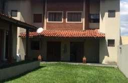 REF: 13232 - Casa em Atibaia-SP  Jardim das Flores
