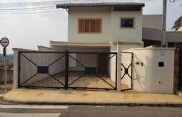 REF: 13231 - Casa em Atibaia-SP  Jardim Santa Bárbara