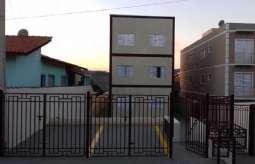 REF: 12558 - Apartamento em Atibaia-SP  Jardim Colonial