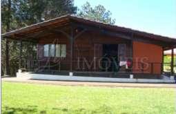 REF: 9546 - Casa em Piracaia-SP