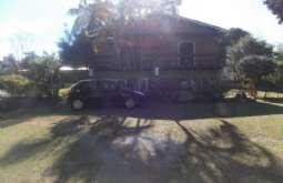 Casa em Atibaia-SP  Jardim Imperial