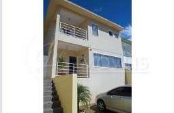 REF: 9553 - Casa em Atibaia-SP  Vale das Flores