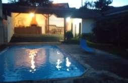 REF: 13281 - Casa em Atibaia-SP  Recreio Maristela