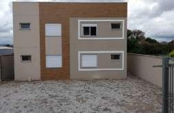 REF: 11112 - Apartamento em Atibaia-SP  Vila Giglio