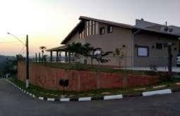 Casa em Condomínio em Atibaia-SP  Condomínio Serra das Estrela
