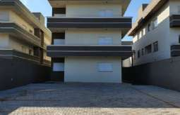 REF: 13295 - Apartamento em Atibaia-SP  Morumbi