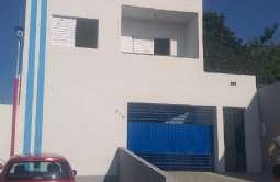 REF: 13298 - Apartamento em Atibaia-SP  Alvinópolis