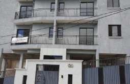 REF: 12356 - Apartamento em Atibaia-SP  Jardim Alvinópolis