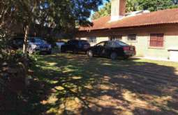 REF: 11148 - Casa em Atibaia-SP  Jardim Estância Brasil