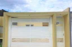 REF: 13266 - Casa em Atibaia-SP  Jardim Cerejeiras