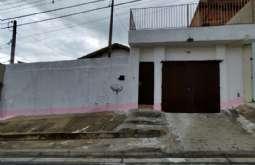 REF: 13302 - Casa em Atibaia-SP  Jardim Cerejeiras