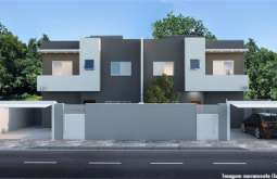 REF: 13303 - Casa em Atibaia-SP  Jardim Brogotá