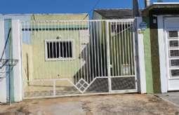 REF: 13305 - Casa em Atibaia-SP  Jardim das Flores