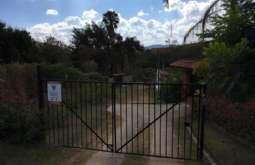 REF: 10374 - Chácara em Atibaia-SP  Bairro dos Pires