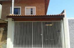 REF: 13319 - Casa em Atibaia-SP  Atibaia Jardim