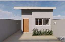 REF: 13321 - Casa em Atibaia-SP  Jardim Cerejeiras