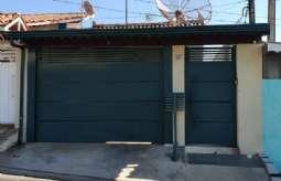 REF: 13328 - Casa em Atibaia-SP  Chácaras Maringá