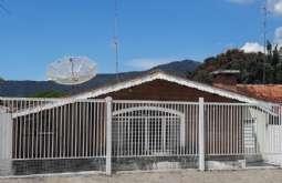 REF: 5967 - Casa em Atibaia-SP  Vila Santista
