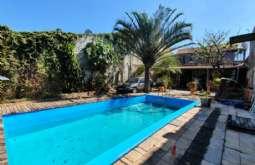 REF: 13313 - Casa em Atibaia-SP  Jardim Colonial