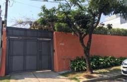 REF: 9088 - Casa em Atibaia-SP  Jardim do Lago