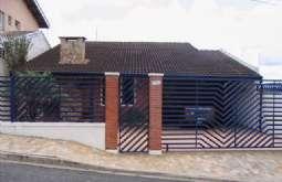 REF: 9314 - Casa em Atibaia-SP  Jardim do Lago