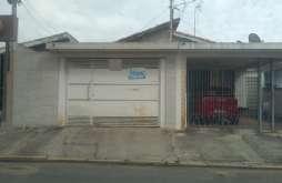 REF: 11174 - Casa em Atibaia-SP  Alvinópolis