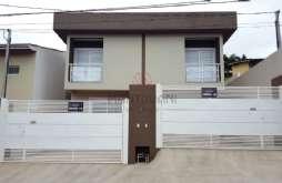 REF: 13326 - Casa em Atibaia-SP  Jardim do Lago