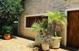 REF: 13332 - Casa em Atibaia-SP  Atibaia Jardim