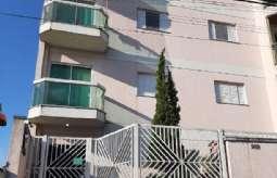 REF: 13352 - Apartamento em Atibaia-SP  Jardim Alvinópolis