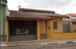REF: 13342 - Casa em Atibaia-SP  Centro