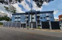 REF: 13166 - Apartamento em Atibaia-SP  Itapetinga